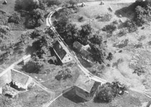 Anwesen Stengel, Schönberg 28
